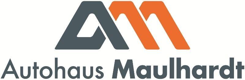 Autohaus Maulhardt